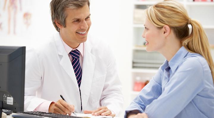 clinicas rinoplastia sevilla