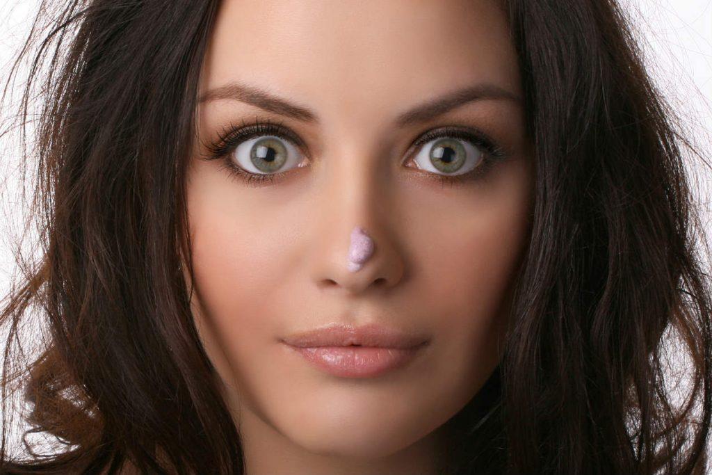 rinoplastia nariz ancha precio